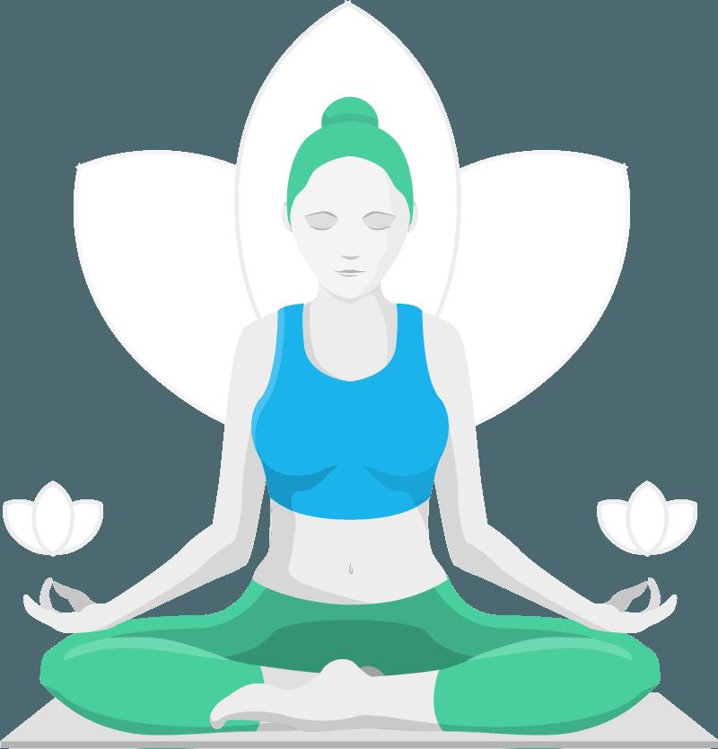 Chi Kung Terapéutico
