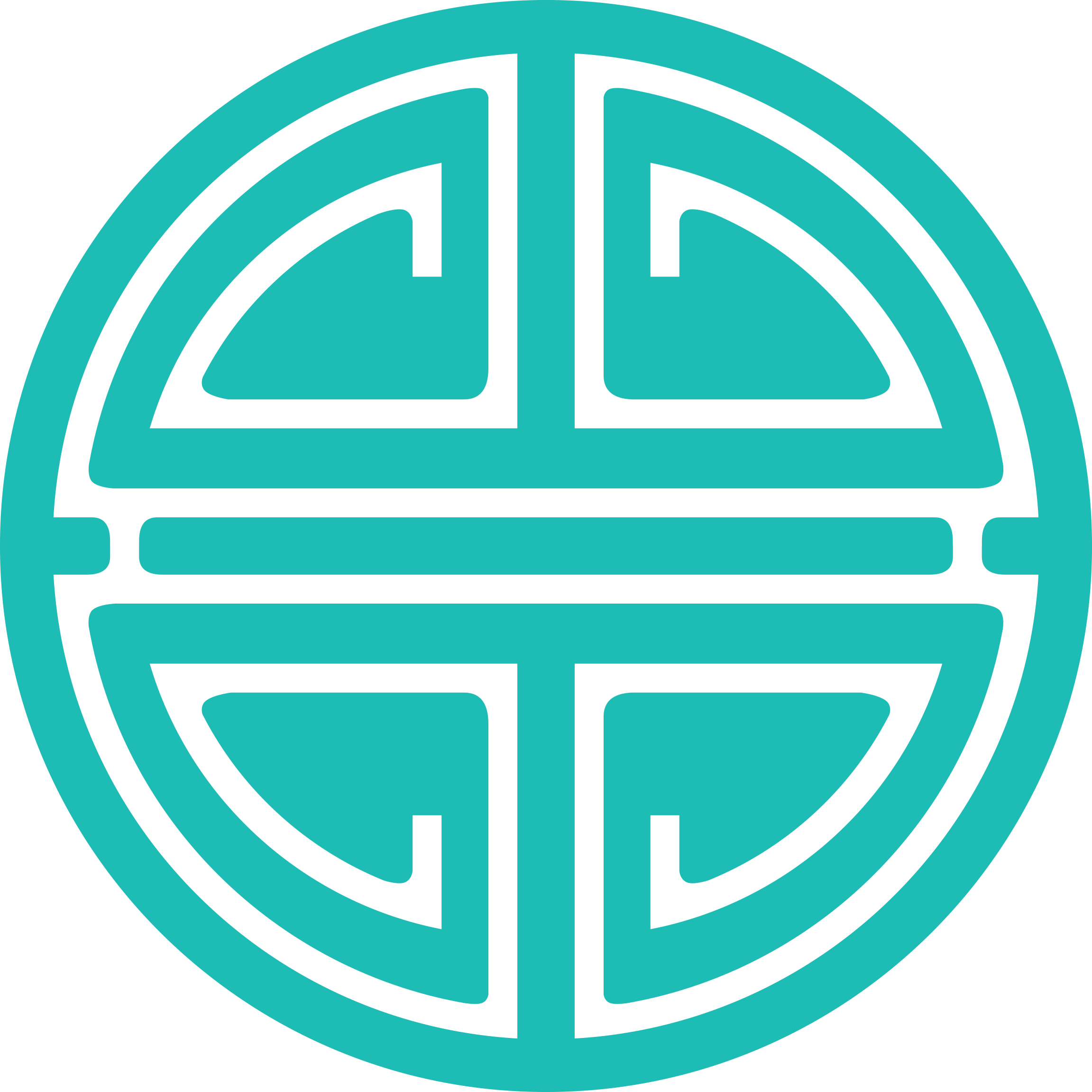 Cosmos Chikung - Alcanza Buena Salud, Vitalidad y Felicidad